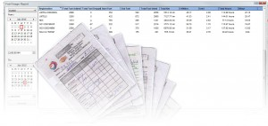 digit fleet and fuel management logbooks