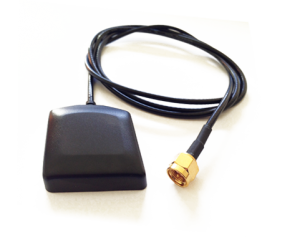 digit fleet and fuel management gps antenna