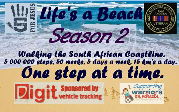 Digit-sponsor-life-is-a-beach-ian-swart