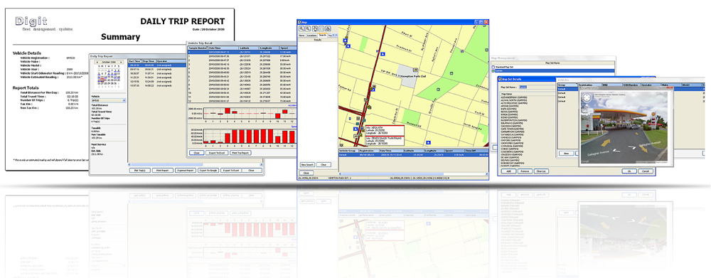 digit fleet and fuel management software